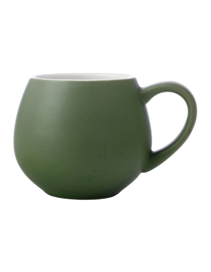 Tint Mini Snug Mug 120ML Green image 1