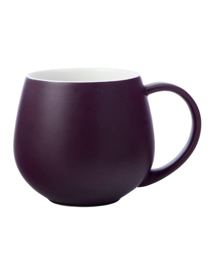 Tint Snug Mug 450ML Aubergine image 1
