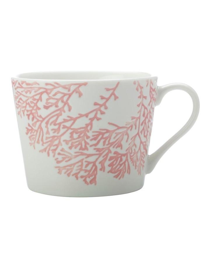 Driftwood Mug 450ML Pink image 1