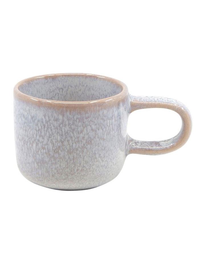RELIC Espresso Cup 60ml - Mist image 1