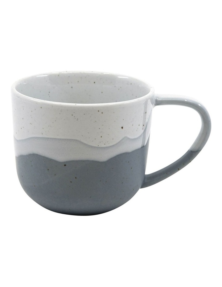 Roam Mug 380ml - Blue image 1