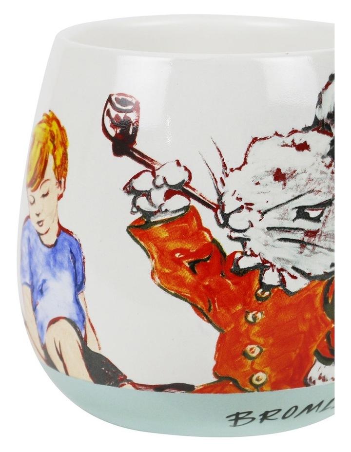 Robert Gordon x Bromley Hug Me Mug DB Kids Rabbit image 2