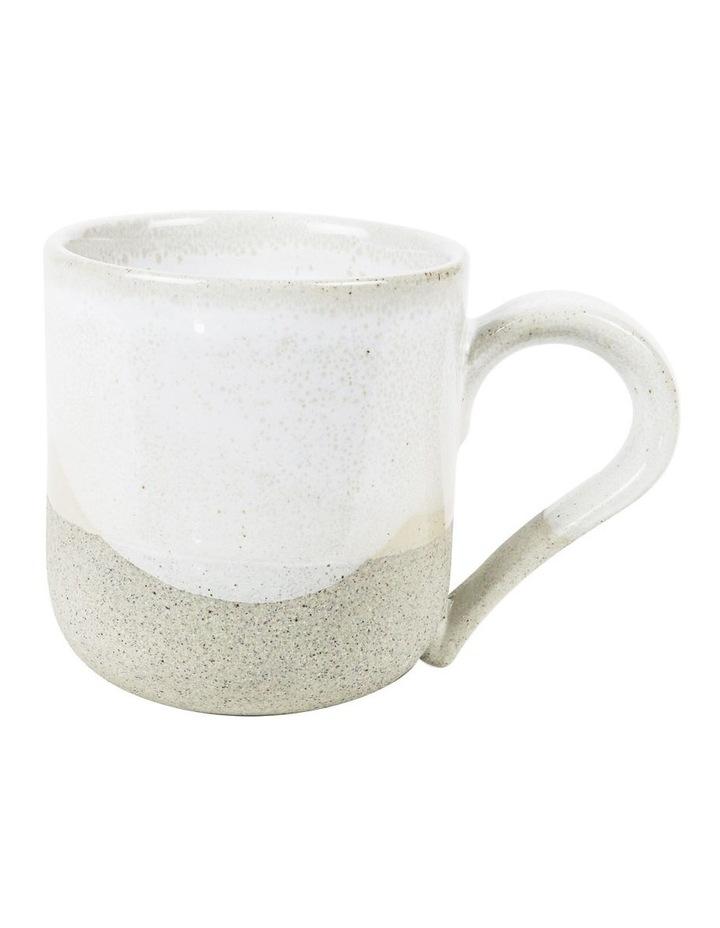 Potters Mug Coast image 1