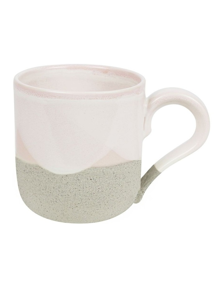 Potters Mug Eyre image 1