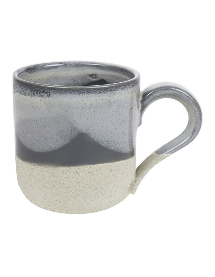 Potters Mug Hamilton image 1