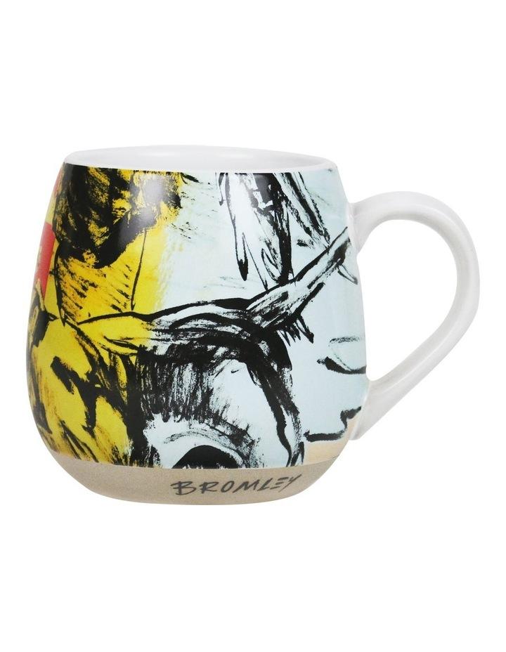 Robert Gordon X Bromley Hug Me Mug Xl - The Craftsman image 1