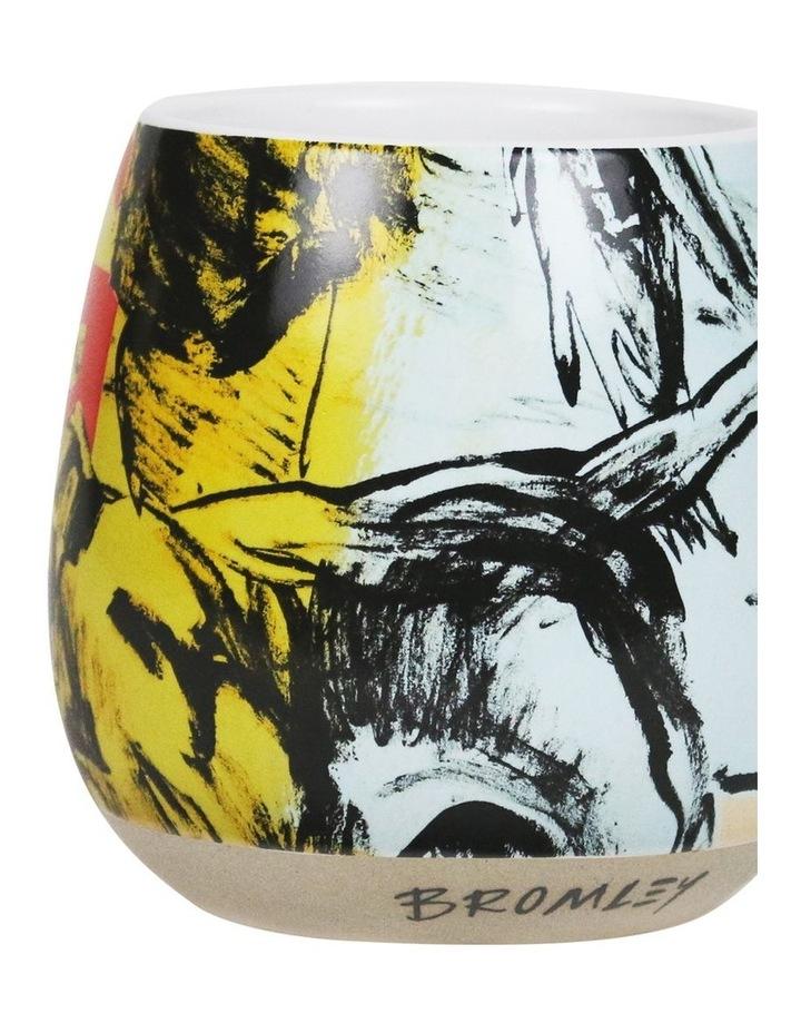Robert Gordon X Bromley Hug Me Mug Xl - The Craftsman image 2