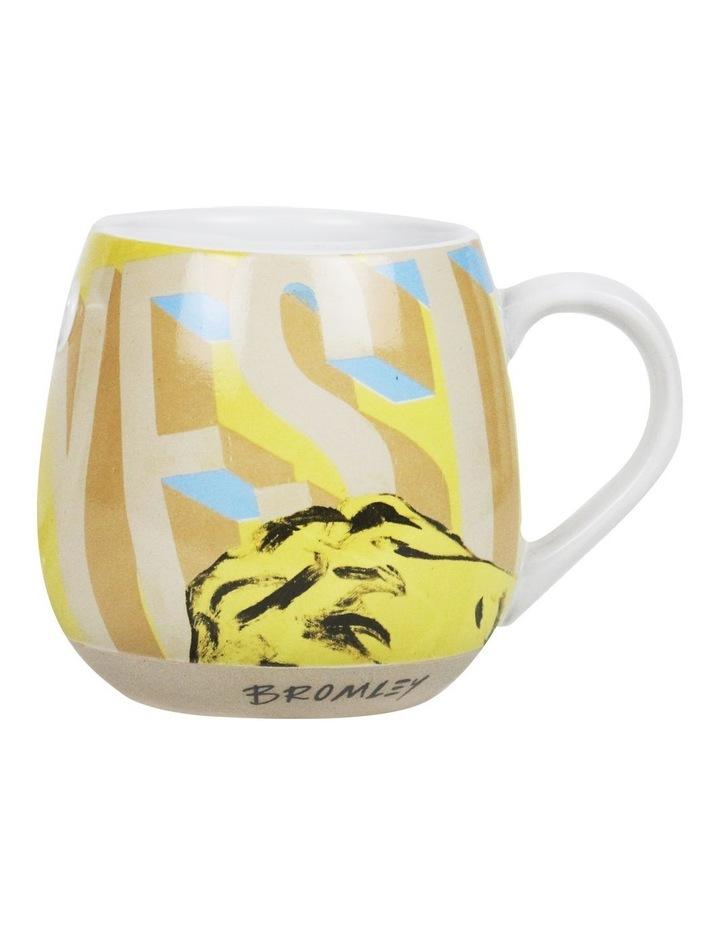 Robert Gordon X Bromley Hug Me Mug Xl - Only Yesterday image 1