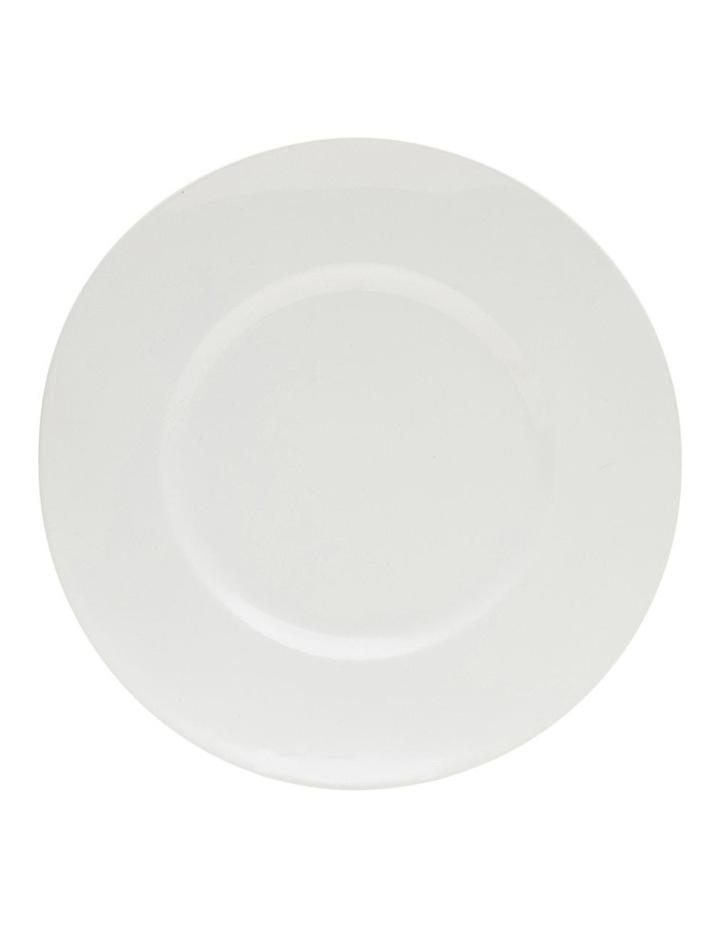 Wonkie Dinner Plate 30cm image 1