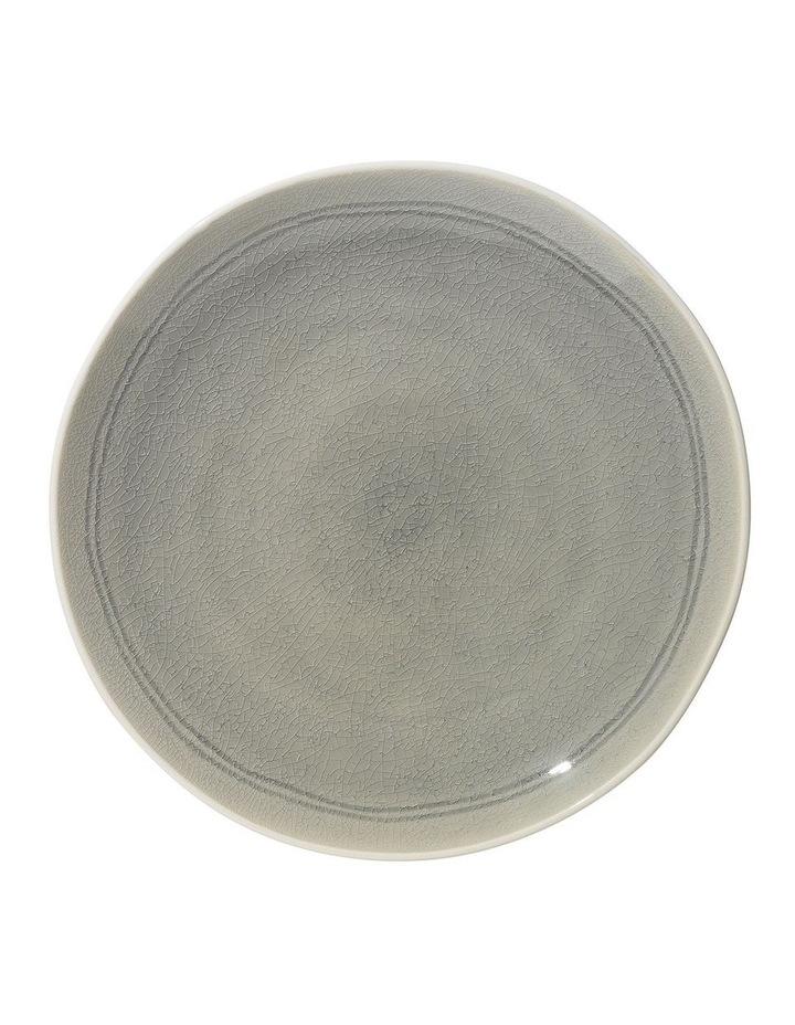 Linea Mineral Dinner Plate 26cm image 1