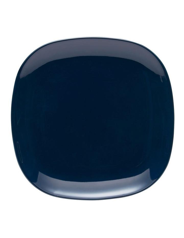 Shade Side Plate - Indigo image 1