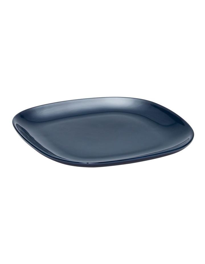 Shade Side Plate - Indigo image 2