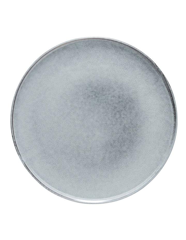 Relic Dinner Plate - 27cm image 1