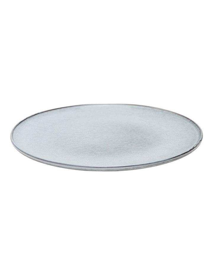 Relic Dinner Plate - 27cm image 2