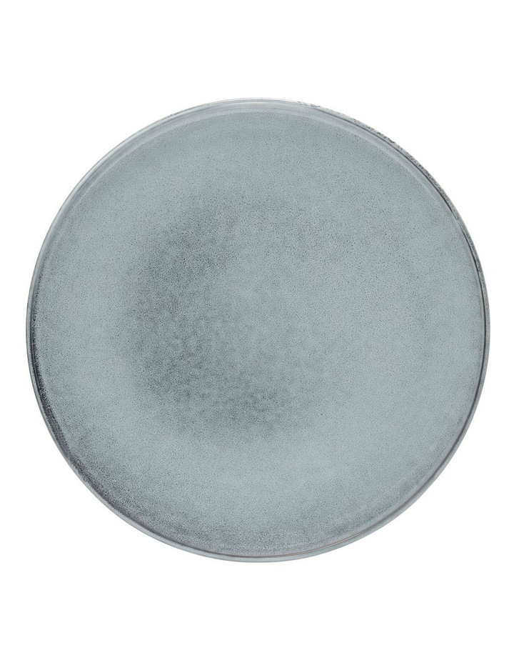 Relic Side Plate - 20cm image 1