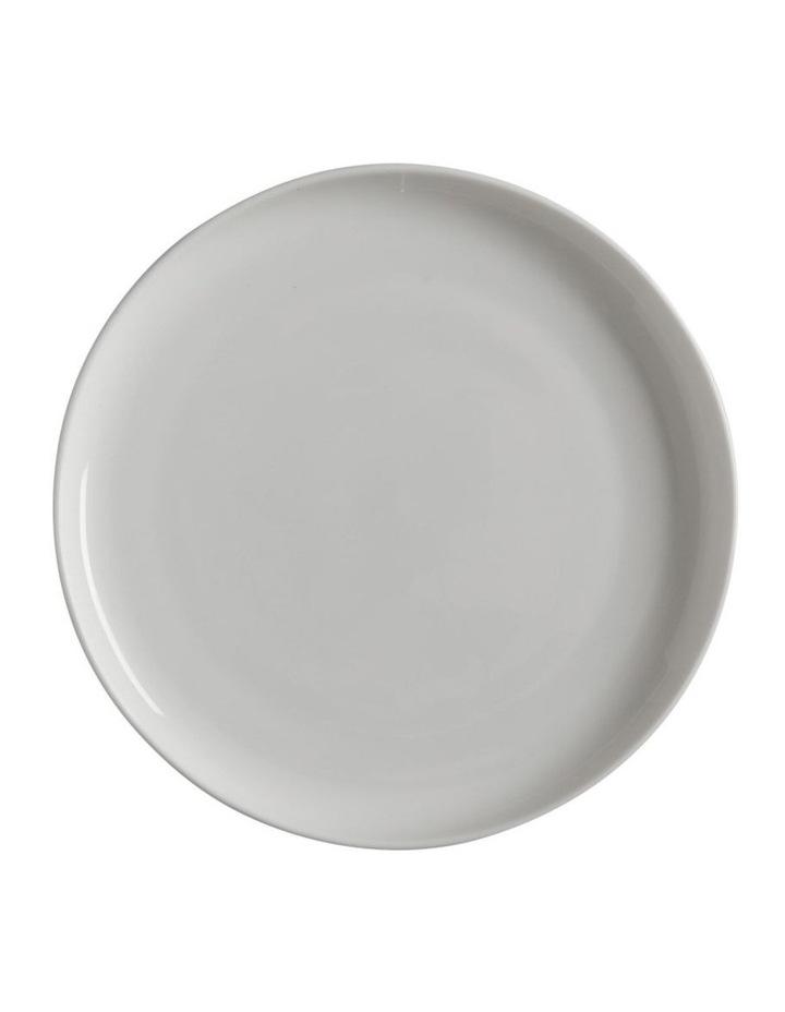 Cashmere High Rim Coupe Plate 20cm image 1