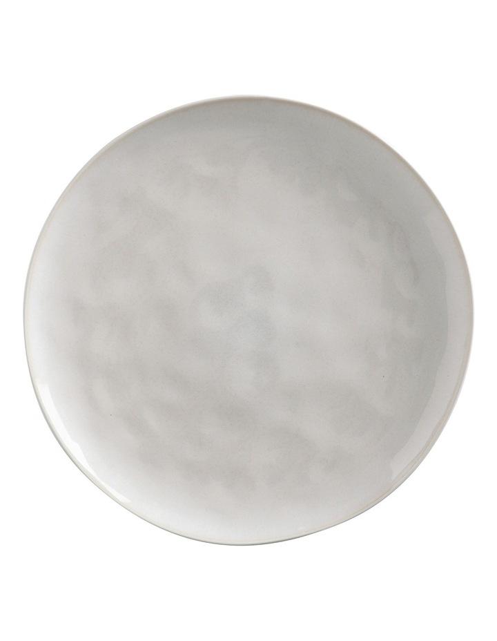 Wayfarer Plate 27cm Pebble image 1