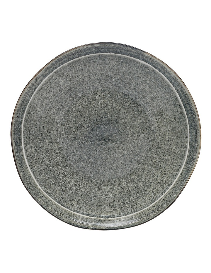 Theia Dinner Plate 28.5cm image 1