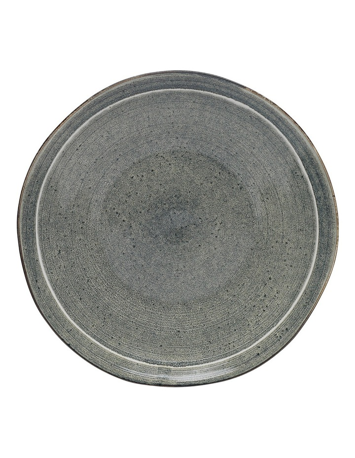 Theia Side Plate 24cm image 1