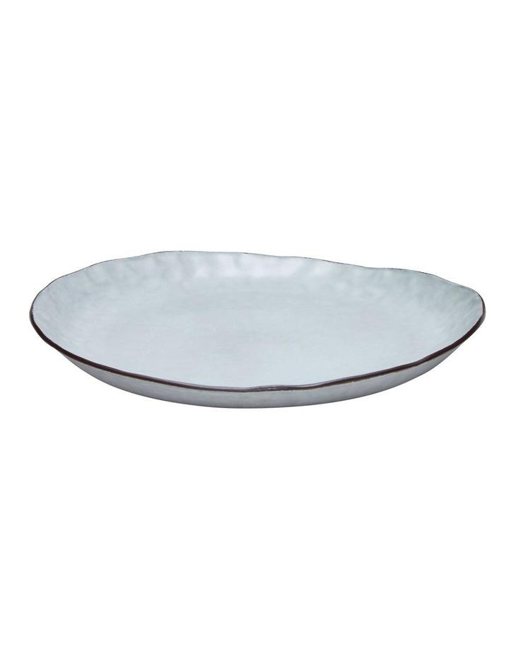 Nomad Dinner Plate - 28cm image 1