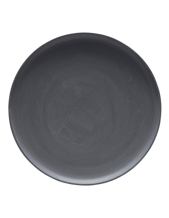 Form Dinner Plate Iron 26cm image 1