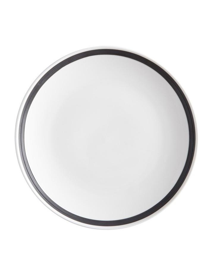 Charlton Side Plate 18cm image 1