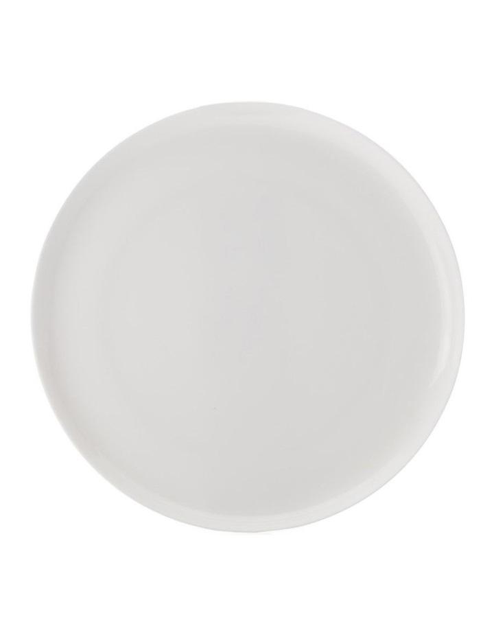 Cashmere High Rim Coupe Plate 15cm image 1