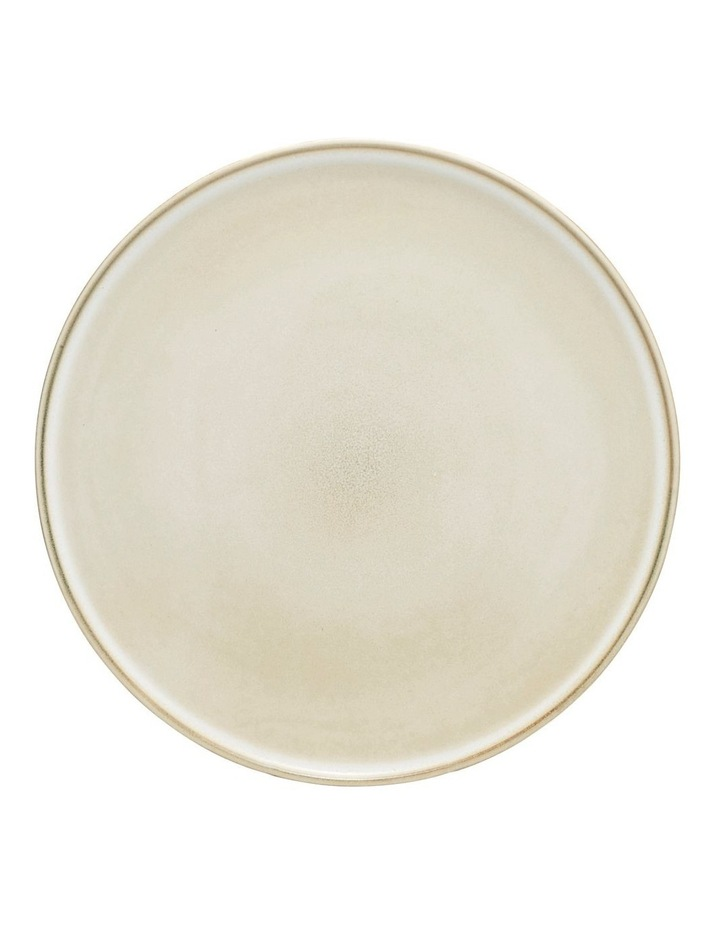 RELIC Dinner Plate - 27cm - Natural image 1