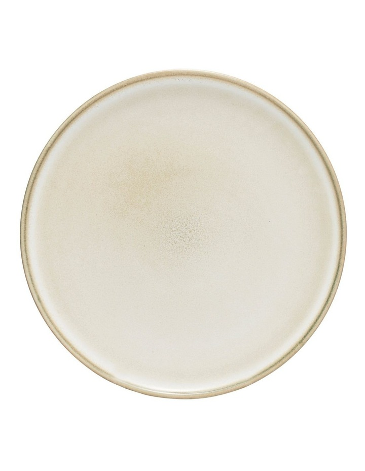 RELIC Side Plate - 20cm - Natural image 1