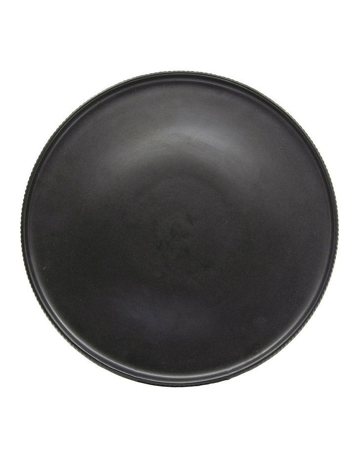Brae Dinner Plate - 27CM image 1