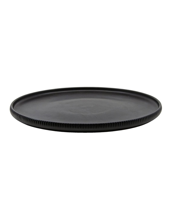 Brae Dinner Plate - 27CM image 2