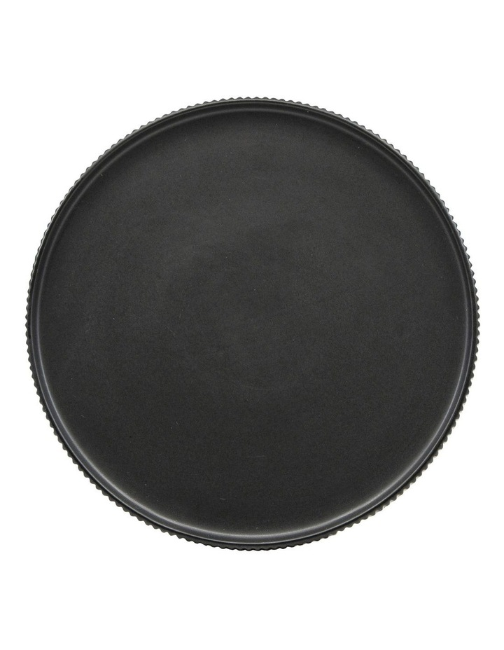 Brae Side Plate - 20CM image 1