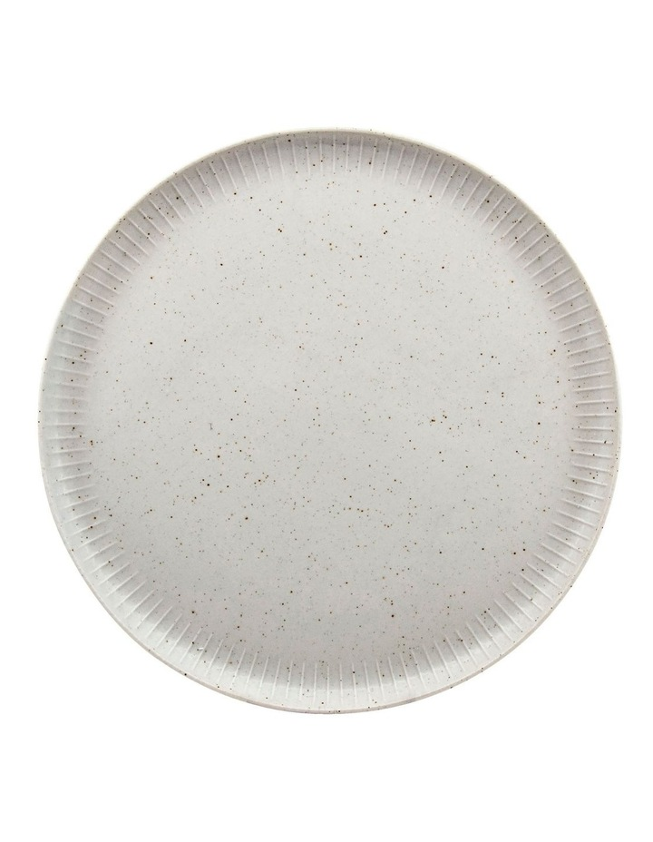 Caro Dinner Plate - 26CM image 1