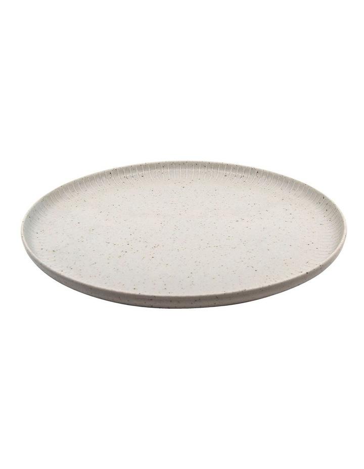 Caro Dinner Plate - 26CM image 2