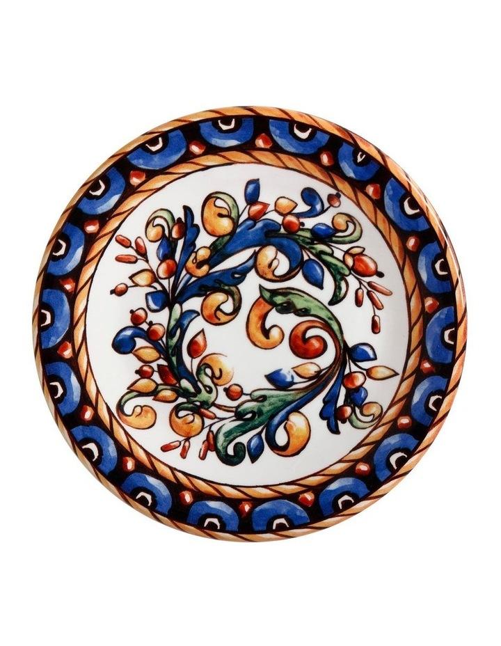 Ceramica Salerno Plate 20cm Trevi image 1