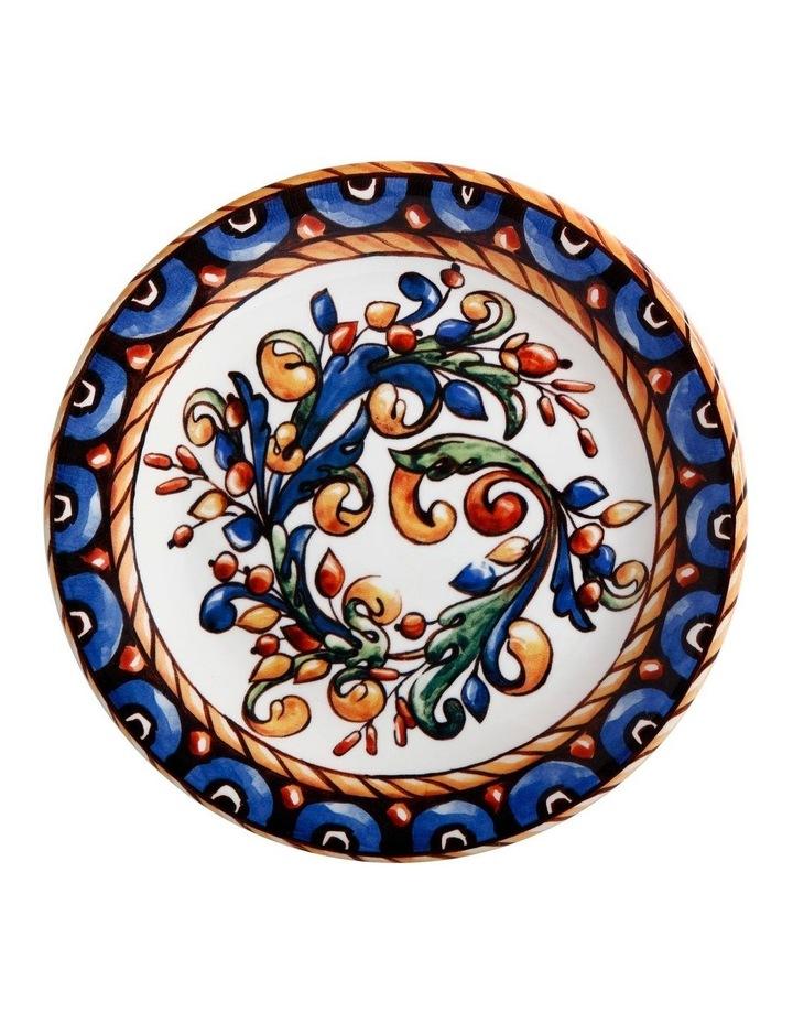 Ceramica Salerno Plate 26.5cm Trevi image 1