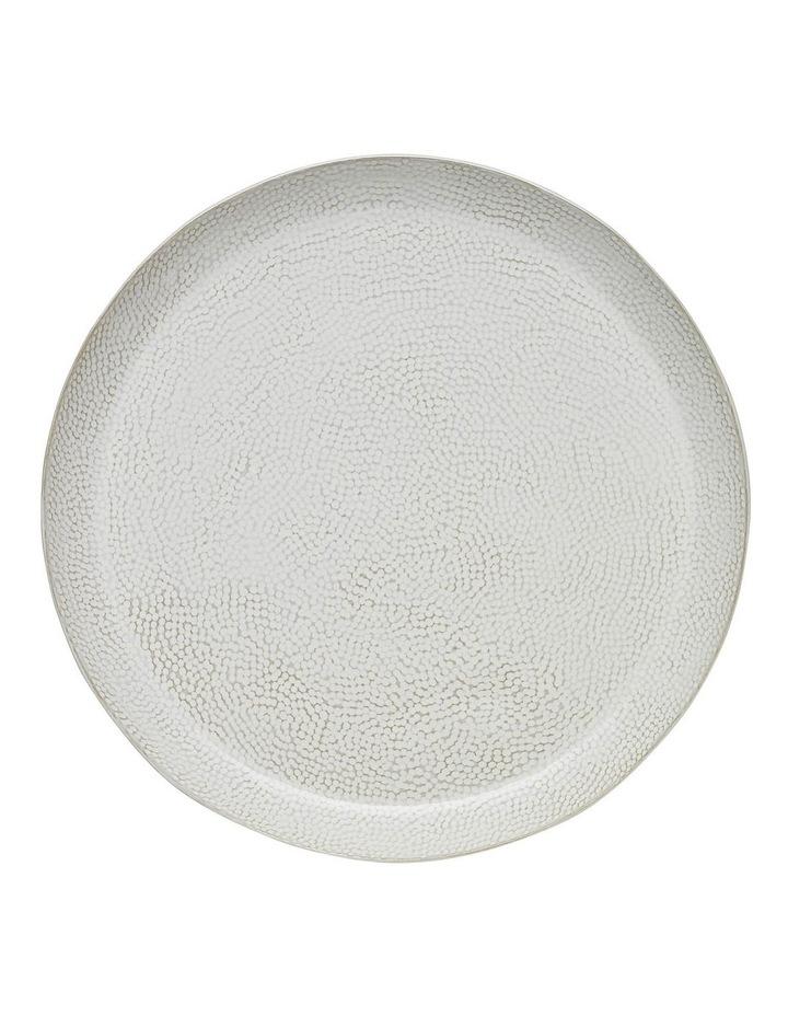 Dotto Dinner Plate 27cm image 1