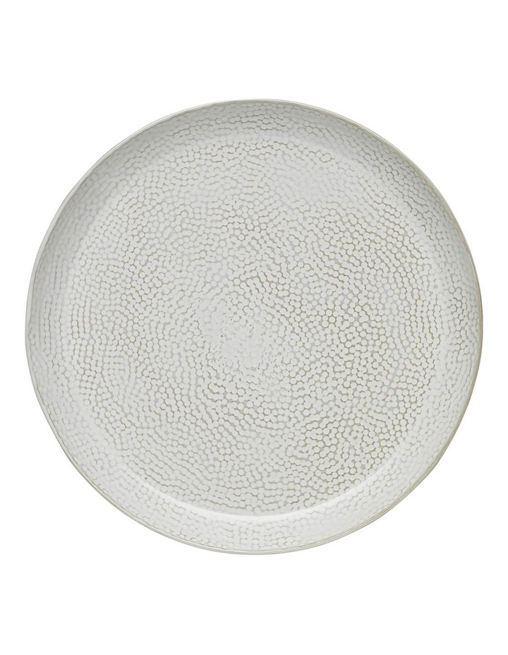Dotto Side Plate 21cm image 1
