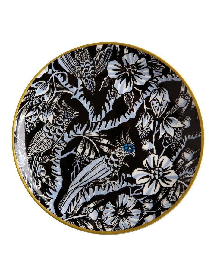 Greg Irvine Plate 20cm Garuda Gift Boxed image 1
