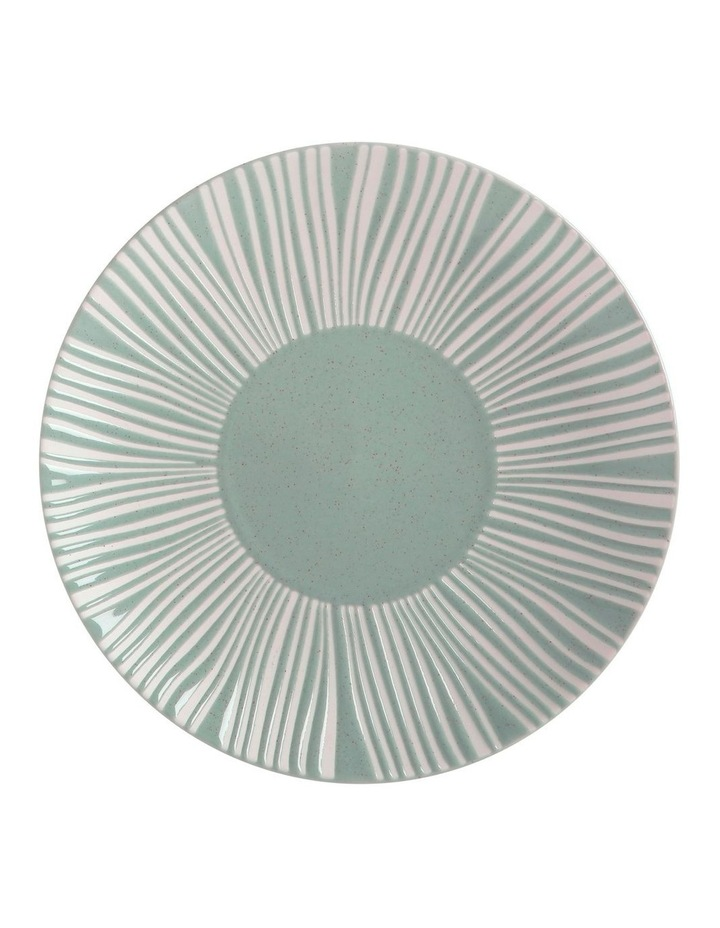 Solaris Coupe Plate 20cm Sea image 1