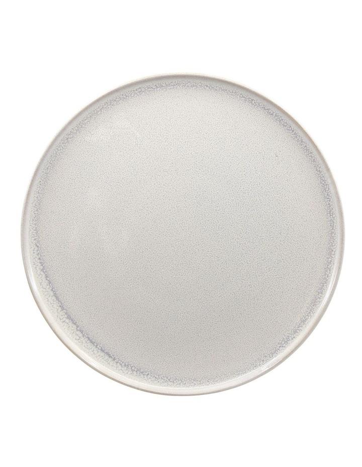 RELIC Dinner Plate 27cm - Mist image 1