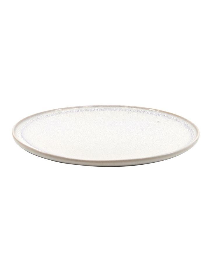 RELIC Dinner Plate 27cm - Mist image 2