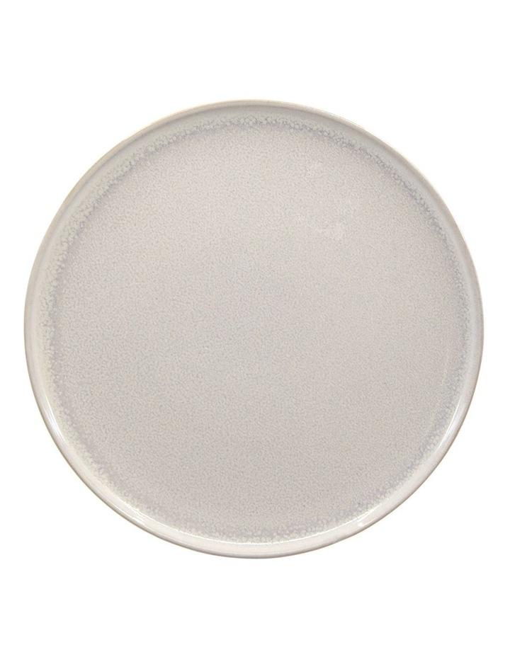 RELIC Side Plate 20cm - Mist image 1