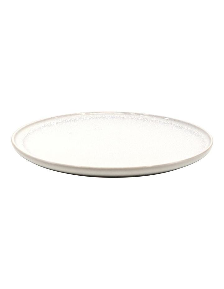 RELIC Side Plate 20cm - Mist image 2
