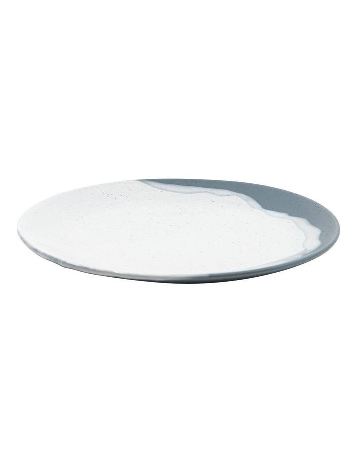 Roam Side Plate 20cm - Blue image 2