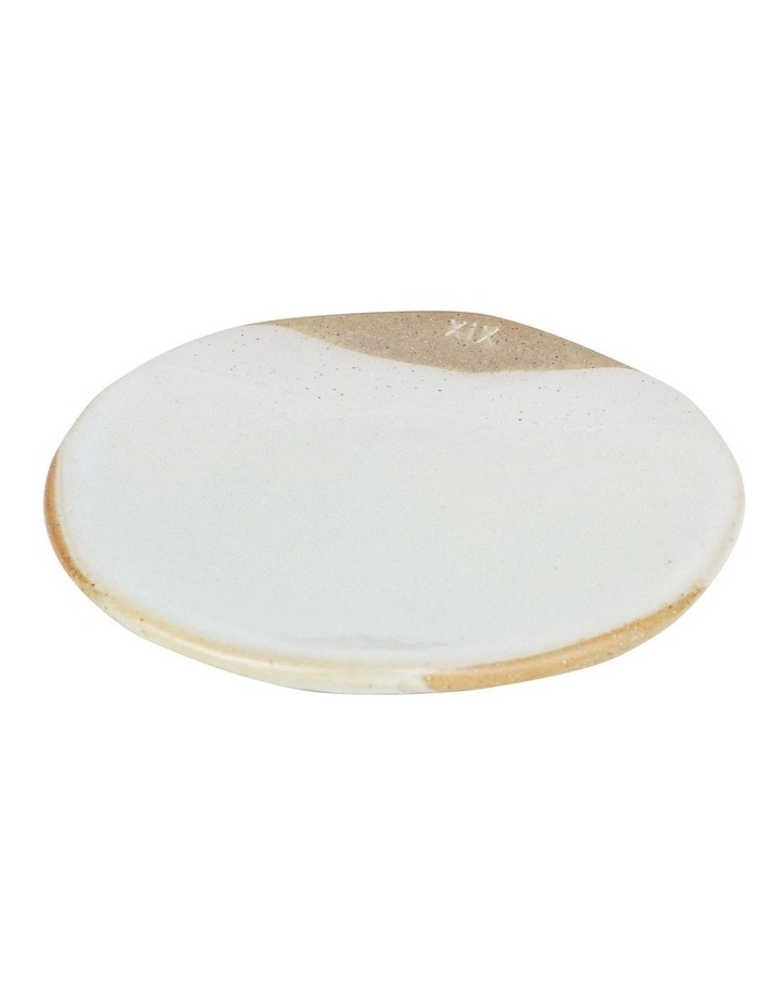 Forager Bread & Butter Plate 13cm Lagoon Forager image 2
