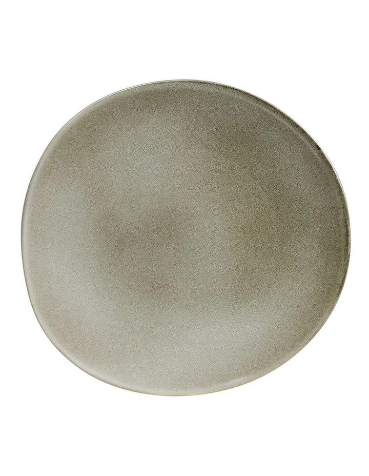 Dinner Plate-27.5cm/Pier-Mason image 1