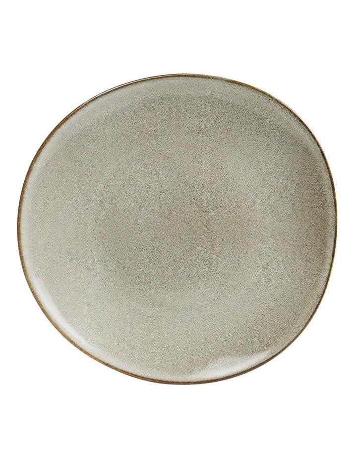 Entree Plate-23cm/Pier-Mason image 1