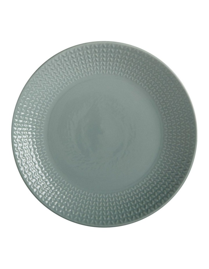 Corallo Side Plate 19cm Sage image 1
