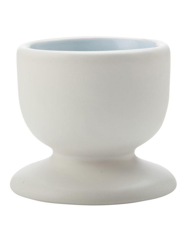 Tint Egg Cup Squat Cloud image 1